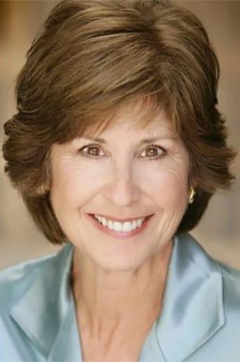 Image of Margaret Travolta