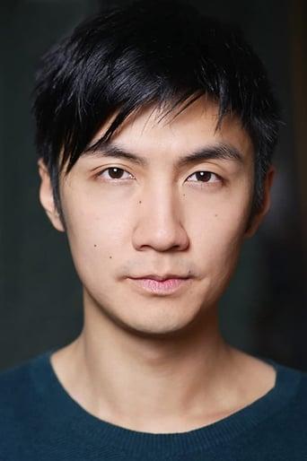 Dan Lam