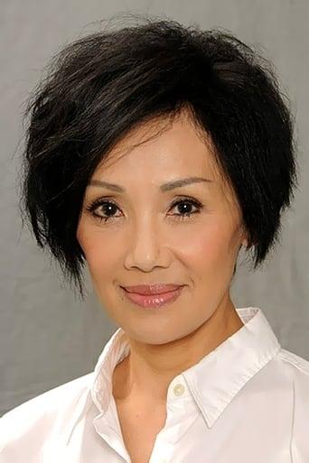 Image of Mary Hon Ma-Lee