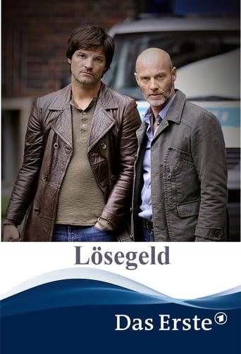 Poster of Lösegeld