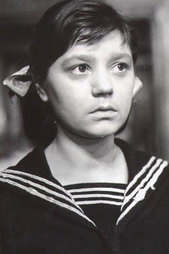 Image of Elżbieta Karkoszka