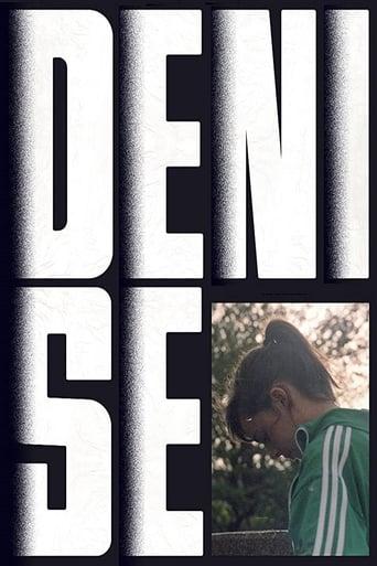 Poster of Denise
