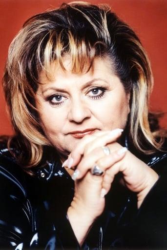 Image of Joy Fleming