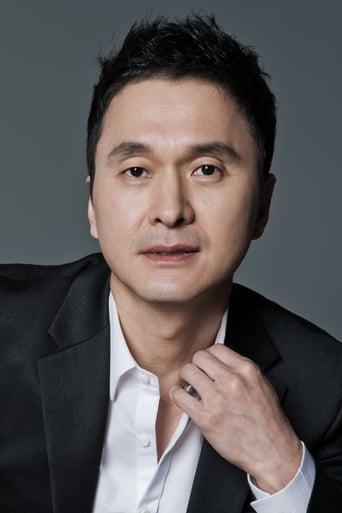 Image of Jang Hyun-sung