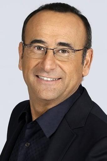 Image of Carlo Conti