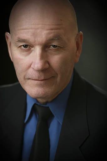 Image of Robert Factor