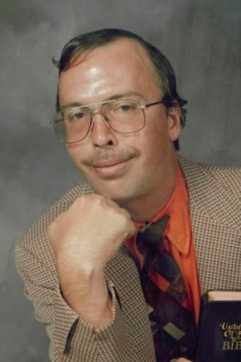 Image of Doug Stanhope