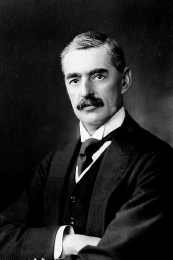 Image of Neville Chamberlain