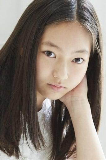 Image of Riru Yoshina