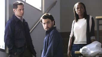 Kecktv watch how to get away with murder season 3 episode 15 how to get away with murder season 3 episode 6 s03e06 full episode free ccuart Gallery