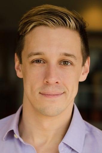 Jason Michael Snow