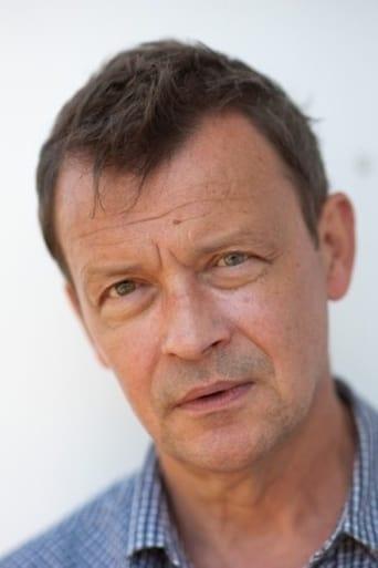 Image of Jan Frycz