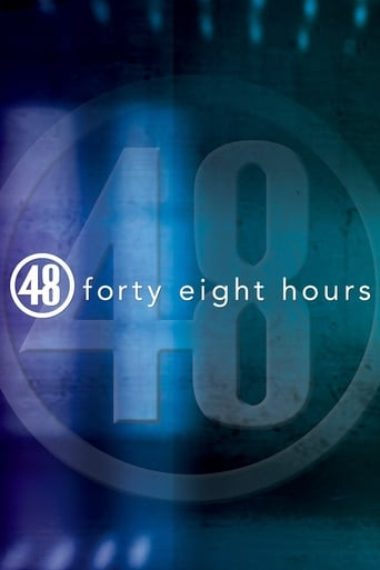 Play 48 Hours