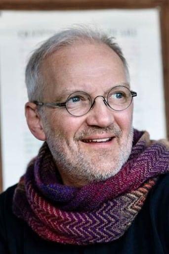 Image of Preben Kristensen