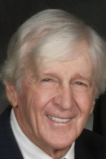 Image of Dean Smith