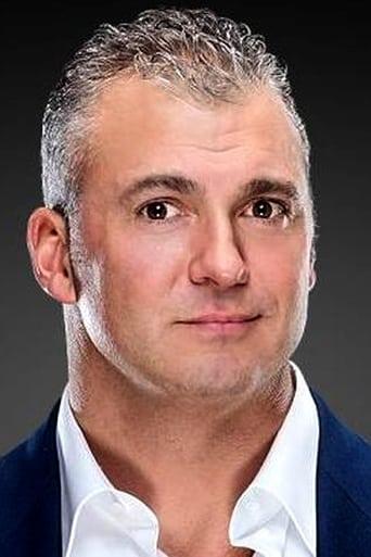 Image of Shane McMahon