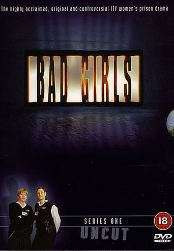 Temporada 1 (1999)