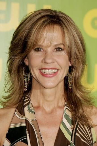 Image of Linda Blair