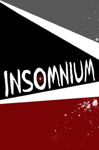 Poster of Insomnium