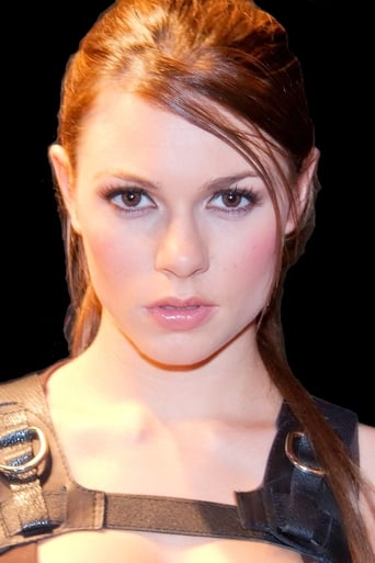 Image of Alison Carroll
