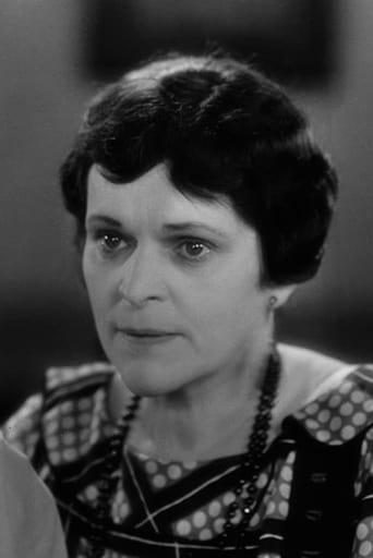 Image of Ethel Wales