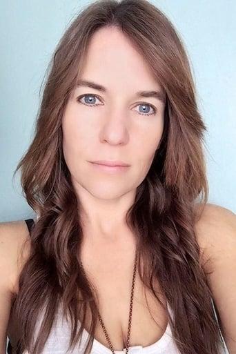 Tabitha Chappelle