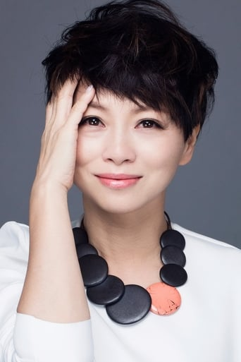 Image of Rain Lau