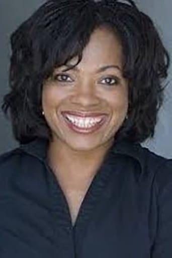 Denise Durette