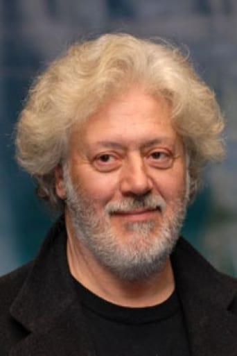 Image of Mario Gas