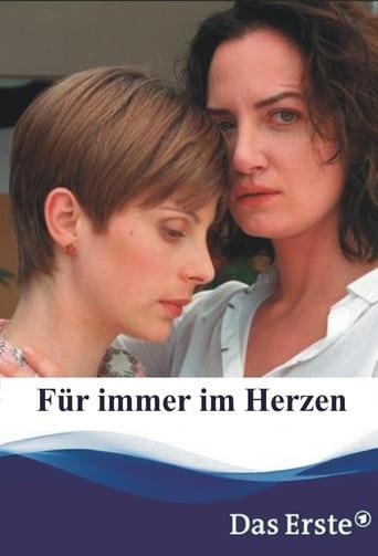 Poster of Für immer im Herzen