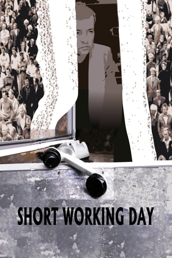 Poster of Short Working Day