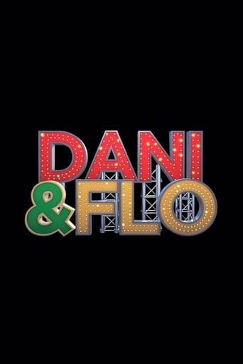 Poster of Dani&Flo con Lara Álvarez