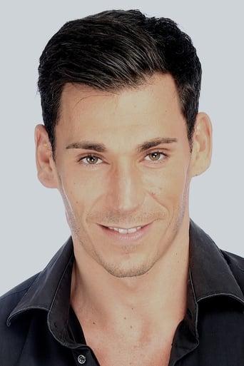 Image of Manel Soler