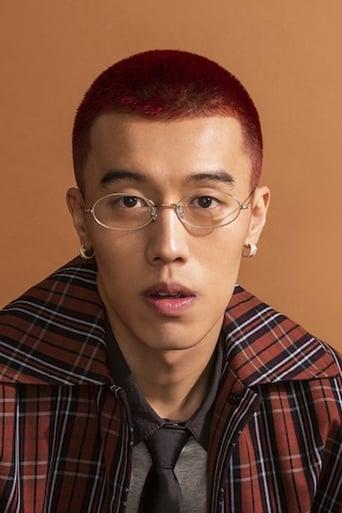 Zhou You