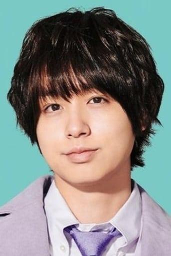 Image of Kei Inoo