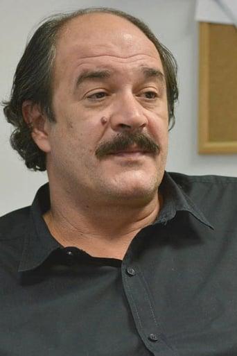 Image of Boris Isaković