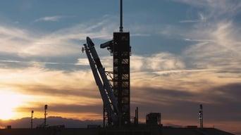 SpaceX - La nouvelle conquête spatiale