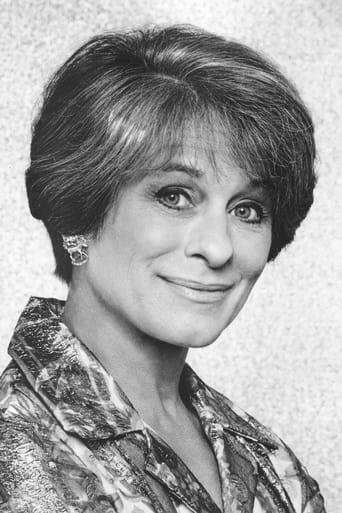Image of Gretchen Wyler