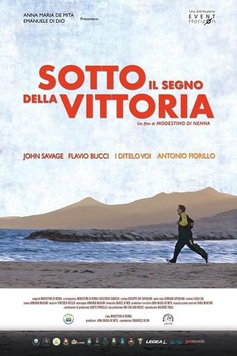 Poster of Sotto il Segno della Vittoria