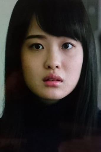 Image of Ei Morisako