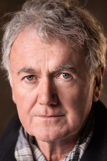 Bryan Murray
