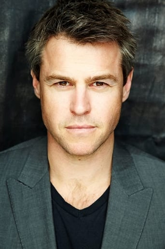 Image of Rodger Corser