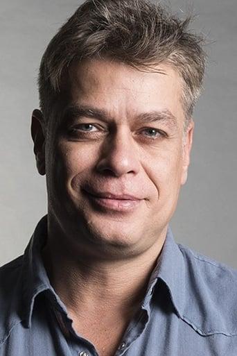 Image of Fábio Assunção