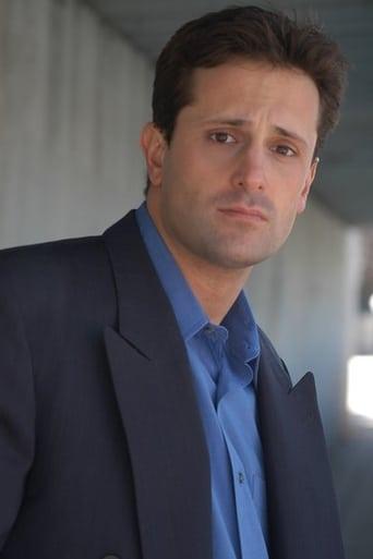 Michael Sorvino