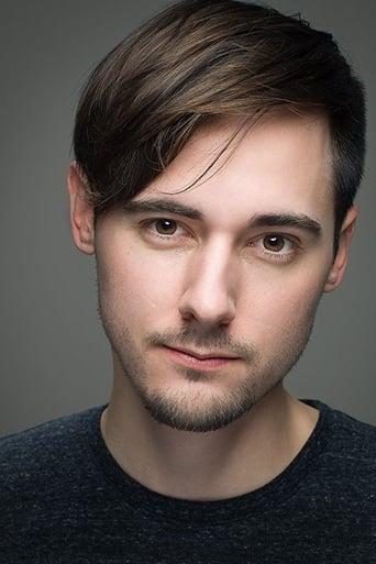 Image of Jake Thomas