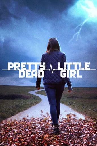 Poster of Pretty Little Dead Girl