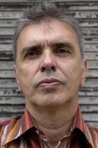 Image of Rui Reininho