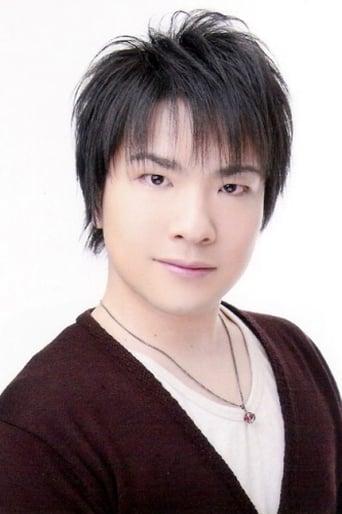 Image of Jun Inoue