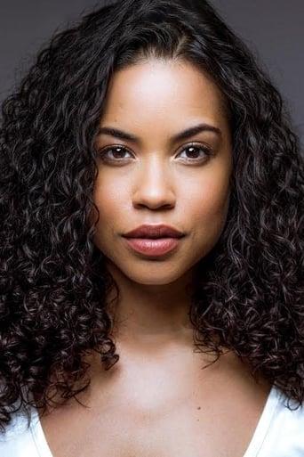 Image of Karibel Rodriguez