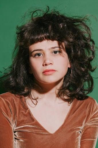Image of Sandy Honig